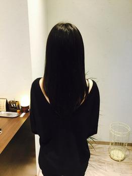 季節にあわせた髪のケア方法